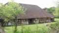 Entre plaines et forêts solognotes au départ de Marcilly-en-Villette
