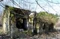 Ancienne maison à l'Etoile