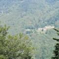 De Los-Masos (Valmanya) au Refuge de Batère