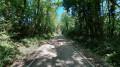 Ancienne voie ferrée de Boullay-les-Troux
