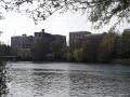 Bords de Seine et Forêt de Sénart