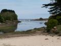 Anse de Port Neuf