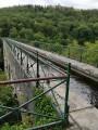 Circuit de l'aqueduc de Montreuillon