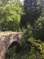 Aqueduc des Sagnières