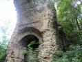 Aqueduc du Gier -  Le Gardon Nord
