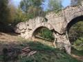 De la Roussillière aux Bozançons