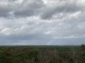 Arc en ciel a la tour Denecourt