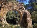 Arche circulaire