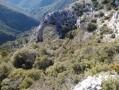 Le Petit Luberon versant Sud
