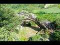 L'Arche perdue et le Pic Saint-Victor