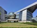 Architecture moderne ...