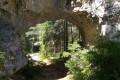 Arcs de Saint-Pierre