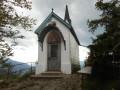 La Chapelle de Riederstein
