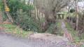De la forêt de Bouconne à Pujaudran