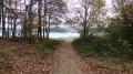 Lac de Laprade - Les Tables
