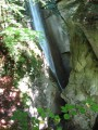 Le Circuit de la cascade d'Angon