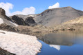 Tré-les-Eaux - Col de de la Terrasse - Loriaz