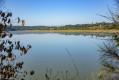 Lac et coteaux du Lizet