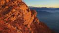 Mont Saint-Eynard par le Rocher du Bret