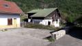 Auberge du lac d'Alfeld