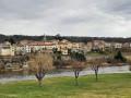 Aurec-sur-Loire