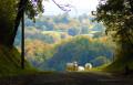 Le Bois d'Aignan