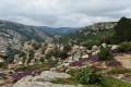 La Forêt des Écrivains Combattants, le Cap des Agasses et le Conil