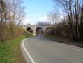 Aux trois ponts