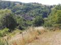Moulins et pigeonniers à Auzon