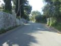 Découverte du quartier de Fabron à l'Ouest de Nice