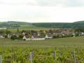 Azy sur Marne
