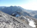 Ballade au sommet du Taillon(2), 01-11-2014