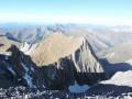 Ballade au sommet du Taillon(3), 01-11-2014