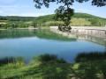Barrage de Grosbois