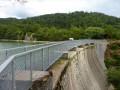 Barrage de Ravilloles