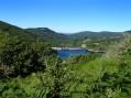 Le Lac du Laouzas