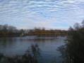 Barrage sur la Meurthe