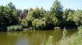 Bassin de la Goachère