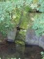 Bassin sur le Nichat