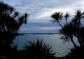Le Tour de l'Ile de Batz