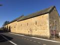 Belle bâtisse rue de l'Église à Gavrus
