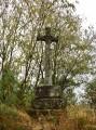 Les Bois Noirs sur les hauteurs de Châteldon