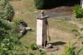 Autour de la Belle de Montigné à Verrines-sous-Celles