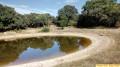 Fontaine de Termenou