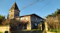 Belle maison au Battut