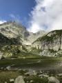 Le Lac Branlay