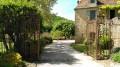 Belle propriété à Serneix