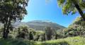 Boucle depuis Sainte-Colome en vallée d'Ossau
