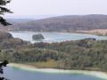 Belvédère des 3 lacs