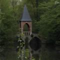 La Réserve Naturelle de Bonnelles et la Fontaine Saint-Symphorien